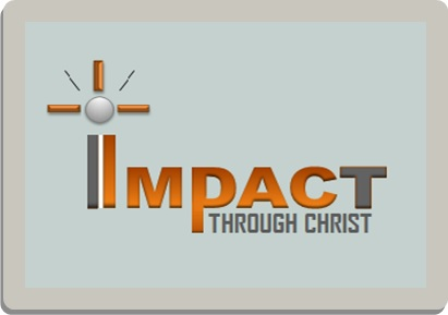 IMPACT through Christ